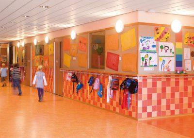 R_09_BS_Regenboogschool-16