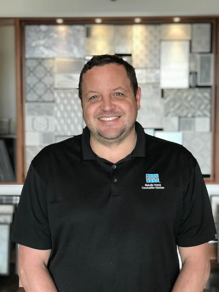 Phil Shoffner