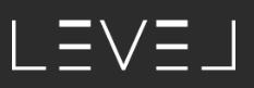Emil Level